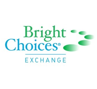 Bright Choices Exchange Partnership
